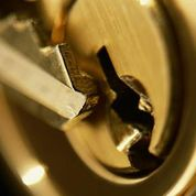 Locksmith Company Vaughan