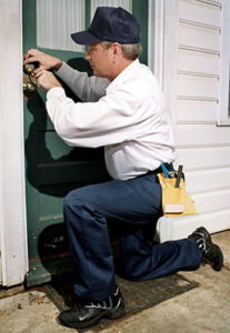 Local Locksmith Vaughan