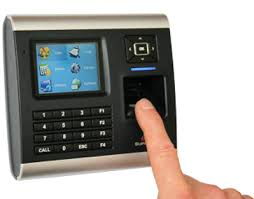 Access Control Vaughan